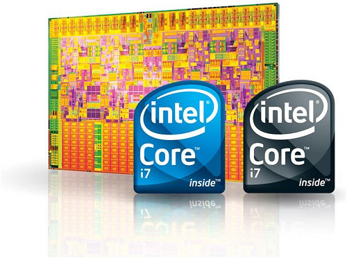 Frequenz vs. Timings: Speicher auf Core i7