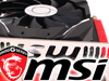 MSI GeForce GTX 1050 Ti 4GT OC im Test